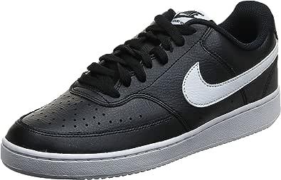 Nike Court Vision Lo, Scarpe da Ginnastica Uomo