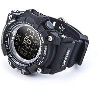 Astrum Smart Sports Watch BT + IP67 Protection - SW150