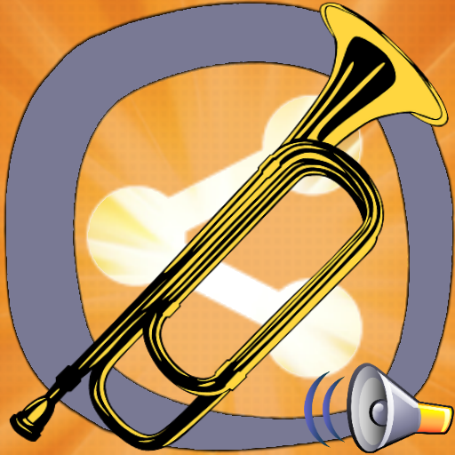 bugle-sounds-effects-ringtones