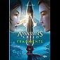 Assassin's Creed - Fragments - La Lame d'Aizu - Roman young adult officiel - Ubisoft - Dès 14 ans