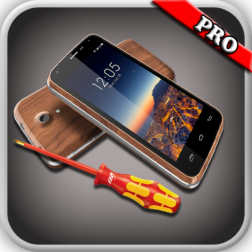 free mobile repair course pro: Amazon co uk: Appstore for