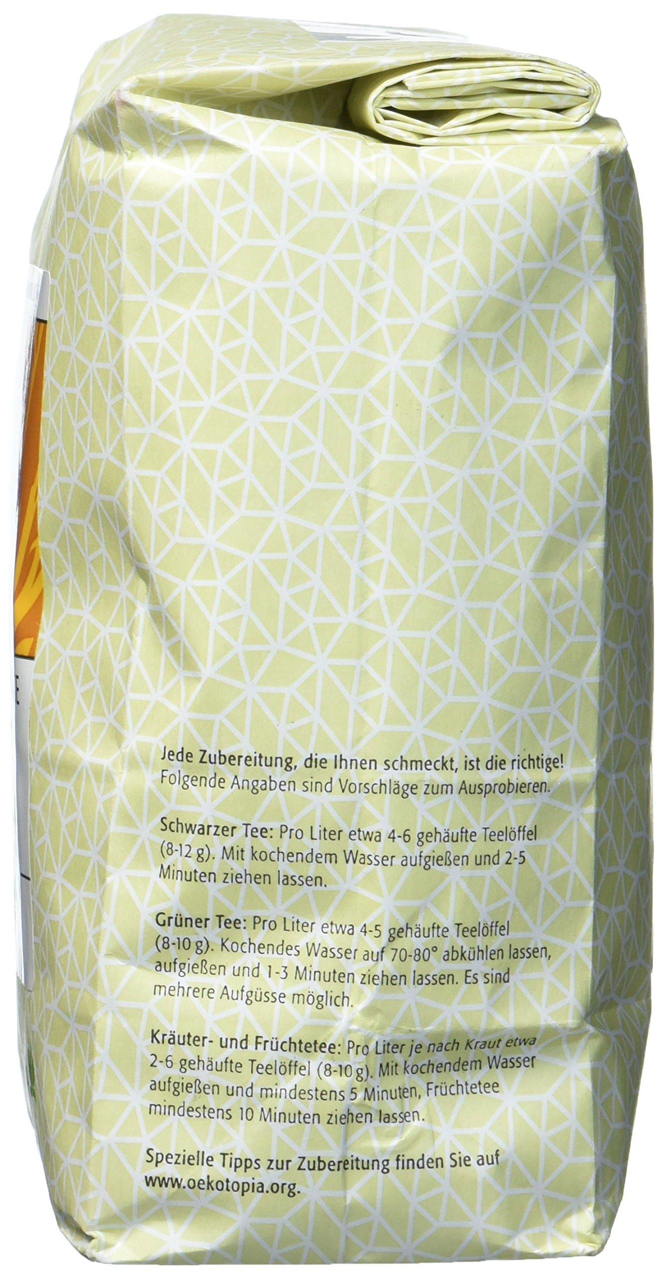 kotopia-Rooibush-Orange-1er-Pack-1-x-500-g