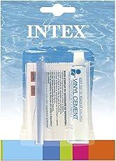 Intex Repair Kit, Blue