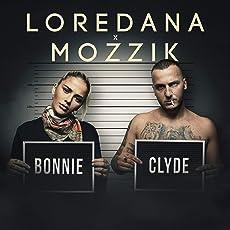 Bonnie & Clyde [Explicit]