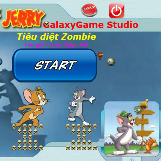 tom-jerry-destroy-zombie