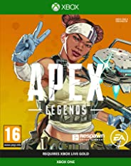 Apex Legends - The Lifeline Edition (Xbox One)