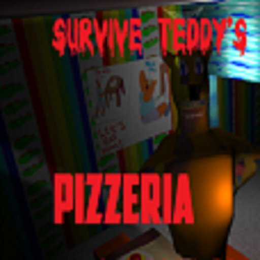 survive-teddys-pizzeria