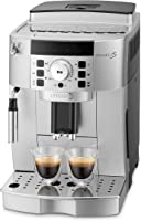 De'Longhi Magnifica S Bean-To-Cup Coffee Machine Silver Colour  ECAM 22.110.SB