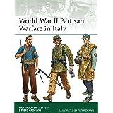 World War II Partisan Warfare in Italy: 207 (Elite)