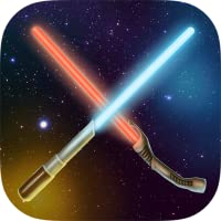 Light Saber Sim Free