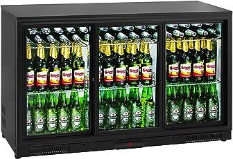 Mini Kühlschrank Abschließbar : Amazon.de getränkekühlschränke