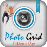 Father Day Greetings & Frames