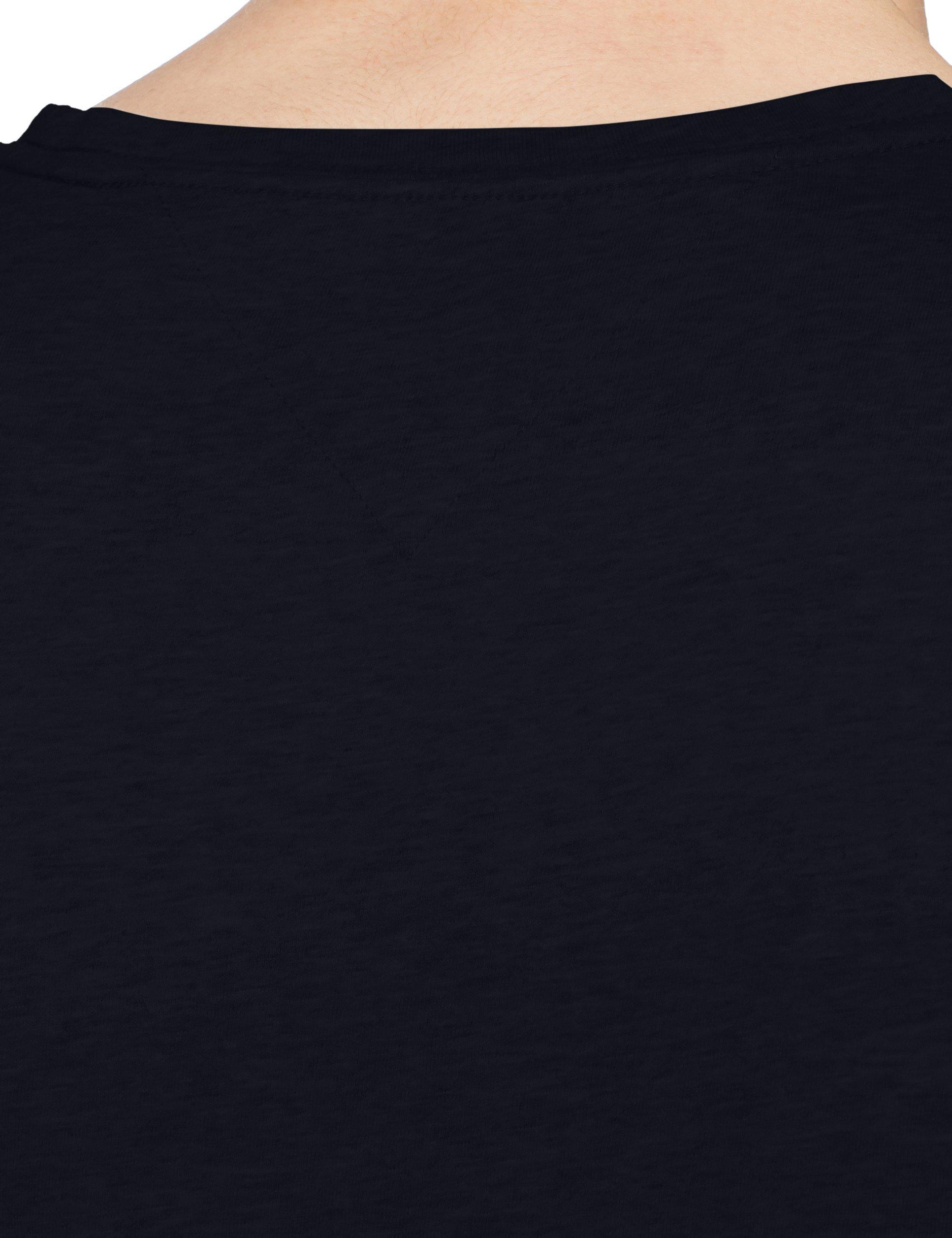 Tommy Hilfiger Hilfiger Graphic tee Camiseta para Hombre