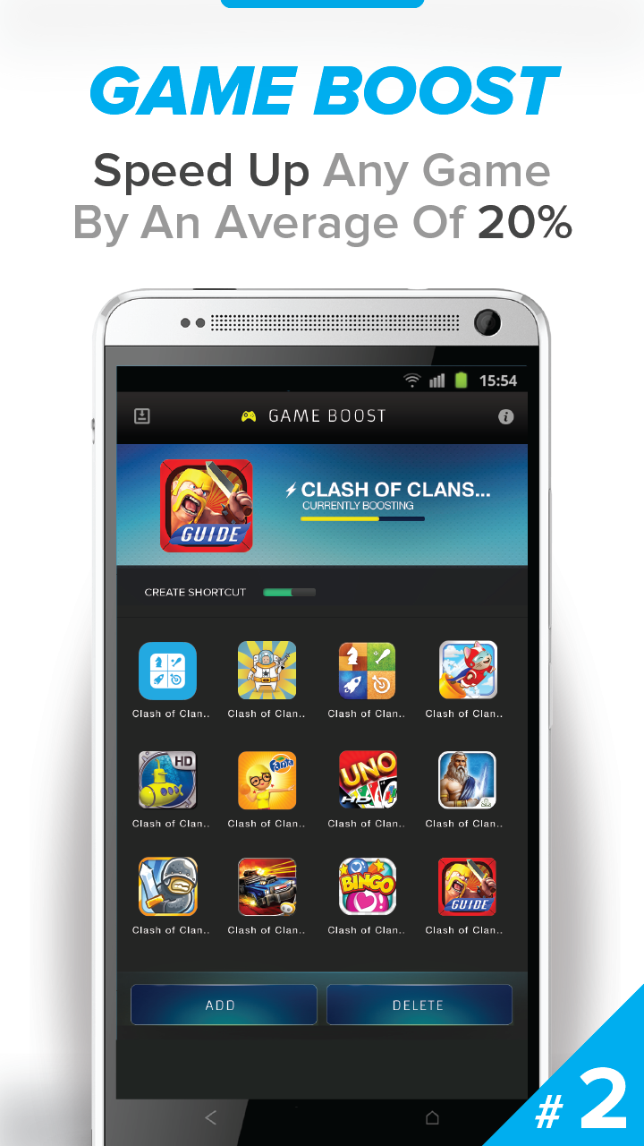 Cleaner master optimizer free apps f r android - Clean master optimizer apk ...