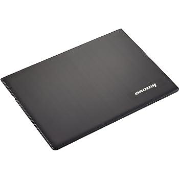 Lenovo U41-70 Notebook