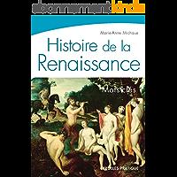 Histoire de la Renaissance: Mots-clés (Eyrolles Pratique)