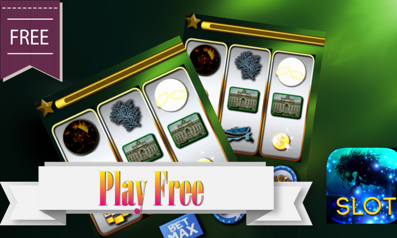 Poker Kelpie Hit Slots Jackpot City Slots The Best Free Slot