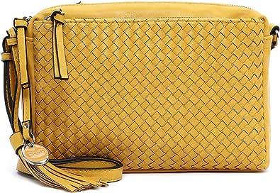 Tamaris Bags 31071 460 - Carmen