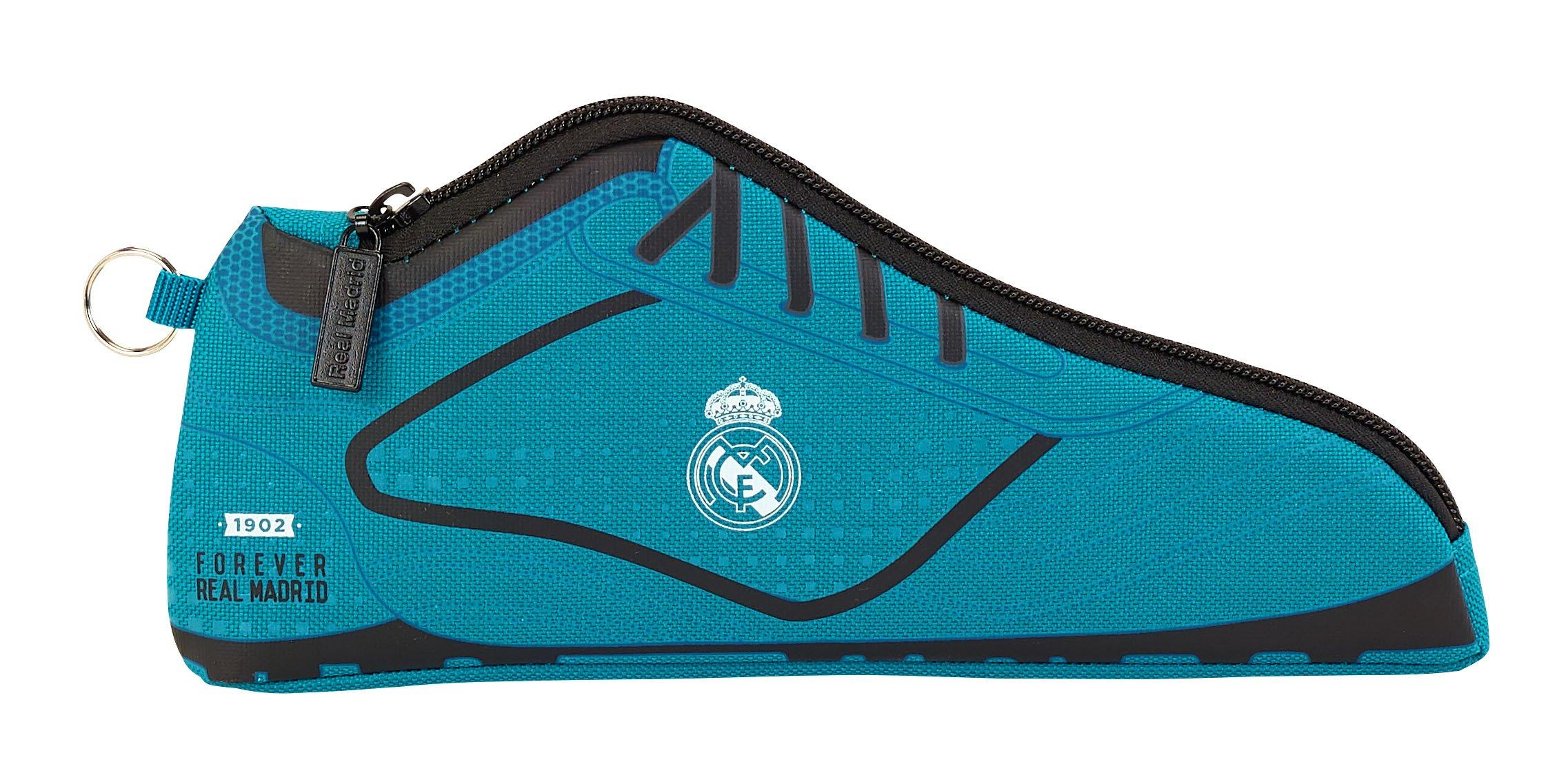Safta – Portatodo del Real Madrid-3 (811857584)