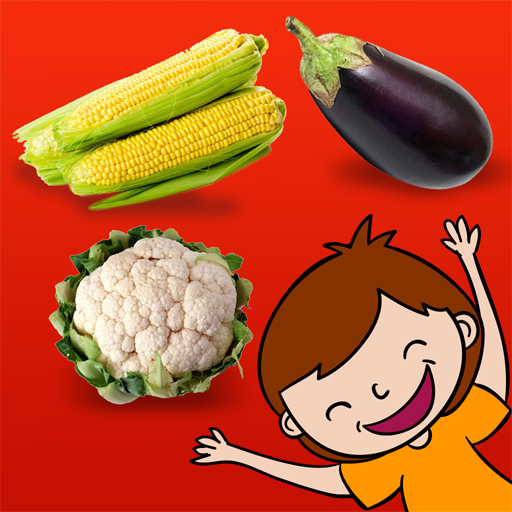 verduras-montessori