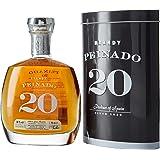 1866 Brandy Solera Gran Reserva, 70cl: Amazon.es ...