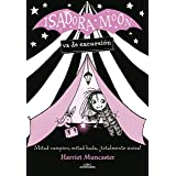Isadora Moon va de excursión (Isadora Moon 2): Va de excursion