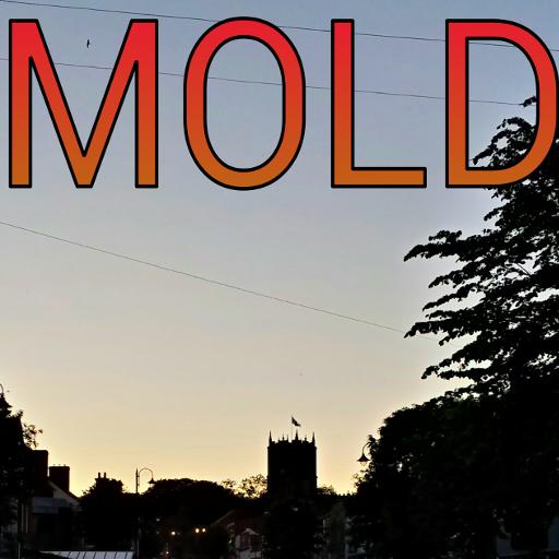 mold-flintshire-town