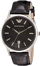 Emporio Armani Herren-Uhr AR2411