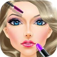 Top Model Makeover - Girls Games