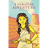 Girls of India: A Harappan Adventure