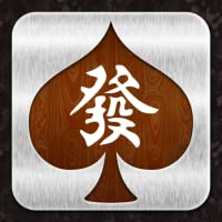 Solitaire, Mahjong Solitaire, Spider Solitaire, 4 Rivers, FreeCell Solitaire, Solitaire HD (Kindle Tablet Edition)