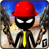 Stickman Sniper Shooting 3D - Best Reviews Guide