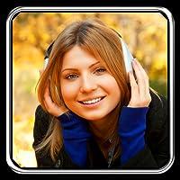 Kostenlose Romantische Musik