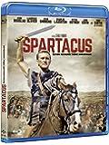 Spartacus [Bluray + Copie digitale] [Bluray + Copie digitale]
