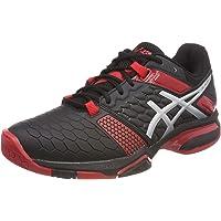 ASICS Men's Gel-Blast 7 Handball Shoes