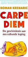 Carpe diem: de geschiedenis van een culturele kaping