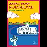 Nomadland (Rive Gauche - Fiction e non-fiction americana)