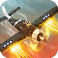 Wings of Fury - Naval Assault