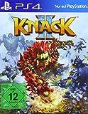 Knack 2 - [PlayStation 4]