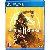 Mortal Kombat 11 [ ]
