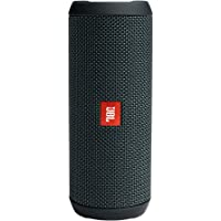 JBL Flip Essential Speaker Bluetooth Portatile, Cassa Altoparlante Wireless Waterproof IPX7, JBL Bass Radiator, Fino a…
