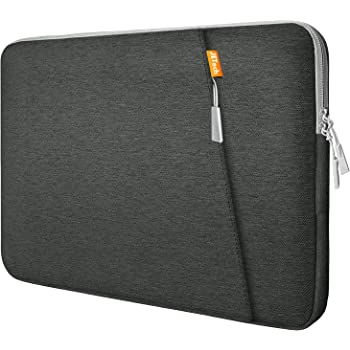 AmazonBasics Laptop Sleeve for 13.3-Inch Laptop   MacBook Air ... 84c741ceda