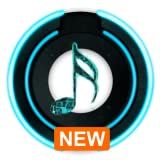 Mp3 Music Downloader NEW!