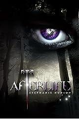 Afterlife (Afterlife Saga Book 1) Kindle Edition