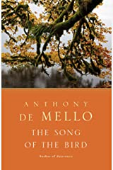 The Song of the Bird (English Edition) Formato Kindle