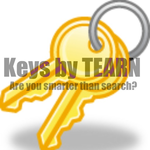 100-horses-keys