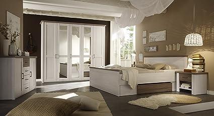 Schlafzimmer Programme | Amazon.de
