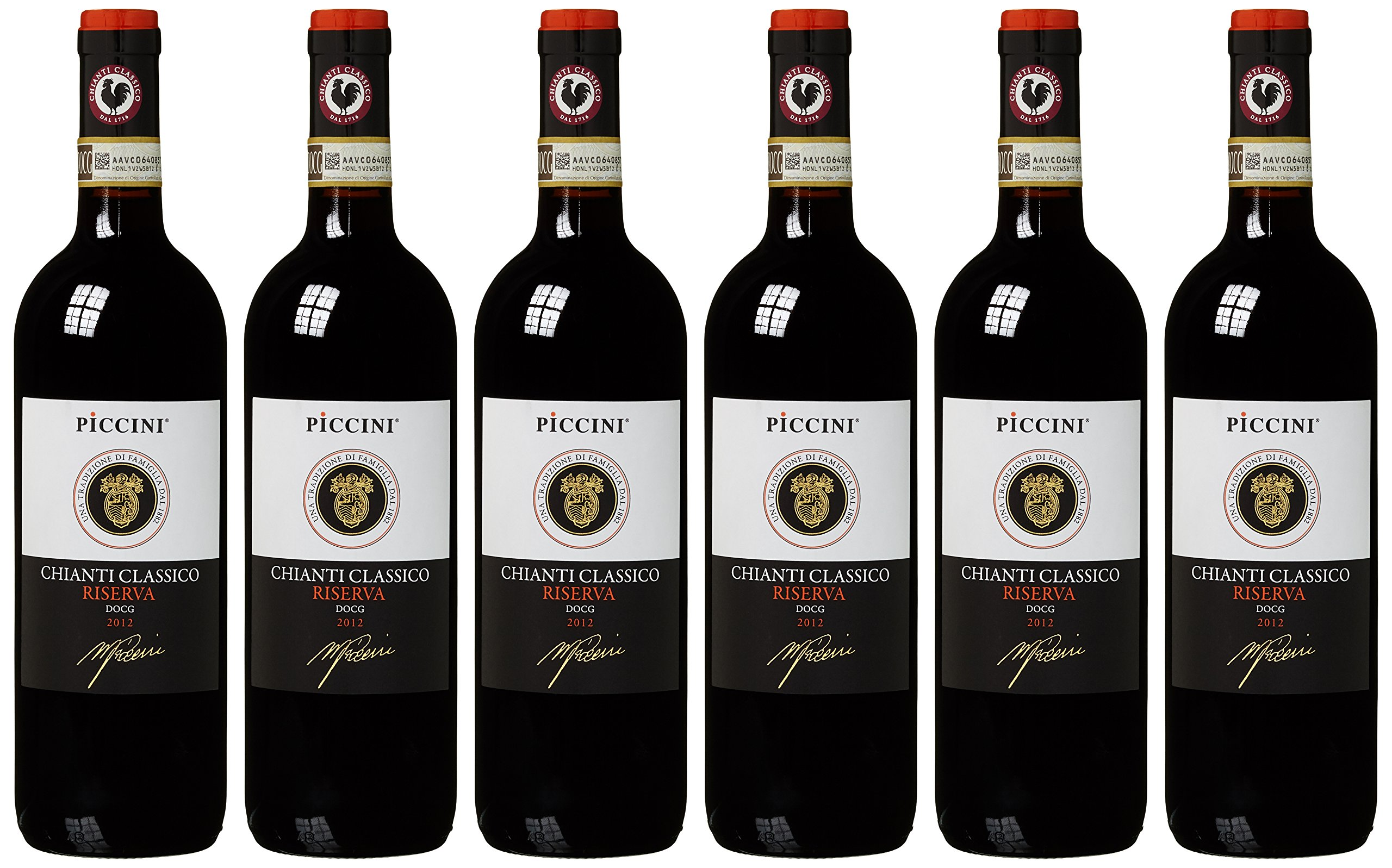 Piccini-Chianti-Classic-Riserva-DOCG-Chianti-6-x-075-l