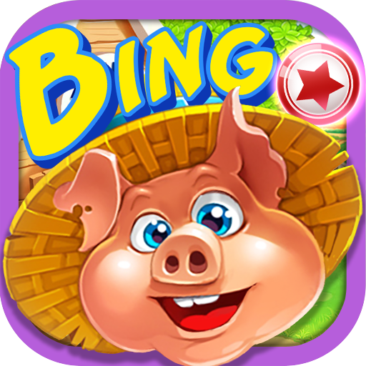 Bingo:Free Bingo Games,Bingo Saga - Best Bingo Games For Kindle Fire,Cool Video Bingo Games,Play Top Casino Offline Bingo Games Now,Bingo Games Free Download,Bingo Games Free No Internet Needed (Video Blaze)