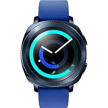 Samsung Gear Sport- Versión Extranjera